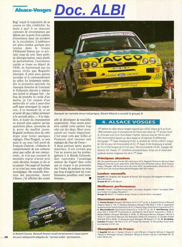 1996-F1D04-Alsace-Vosges-Ah-05-a.thumb.jpg.e8758bf559490c2fd5cc2b328f01f749.jpg