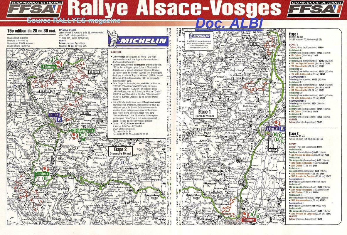 1999-Fr-Champ1D-02-Alsace-Vosges-RM-01-02-a.thumb.jpg.911501cb23dc1ea3fd3f06842e84afb6.jpg