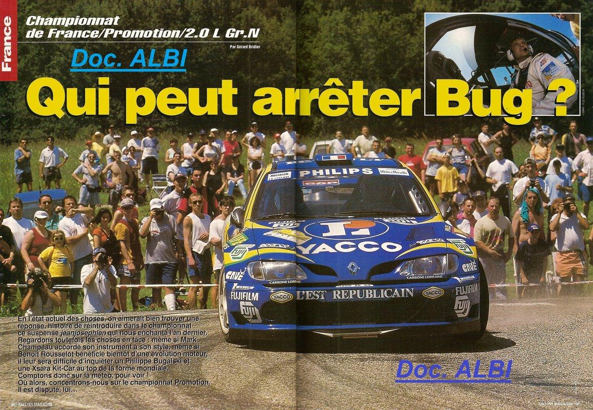 1999-Fr-Champ1D-02-Alsace-Vosges-RM-03-04-a.thumb.jpg.d0eb8356dde34440427f156aa97b1221.jpg