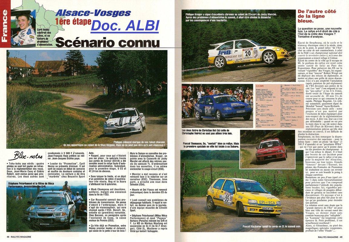 1999-Fr-Champ1D-02-Alsace-Vosges-RM-05-06-a.thumb.jpg.80263dcc7a34dc0cd2ce3344ce2e9590.jpg