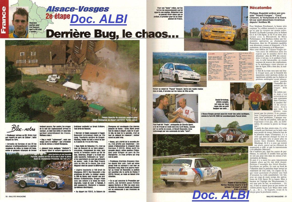 1999-Fr-Champ1D-02-Alsace-Vosges-RM-07-08-a.thumb.jpg.b2a2c0c8929ddd774b75436f9e9f71a7.jpg