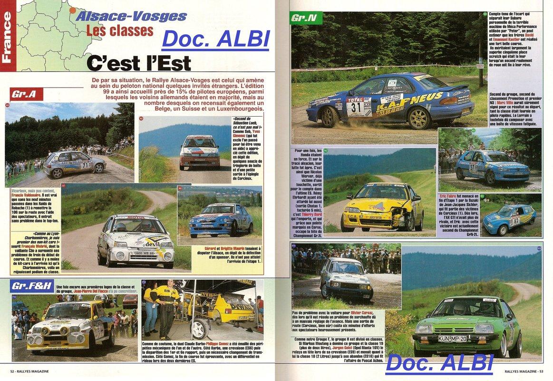 1999-Fr-Champ1D-02-Alsace-Vosges-RM-09-10-a.thumb.jpg.756563892500dda710a274c39f91d7e9.jpg