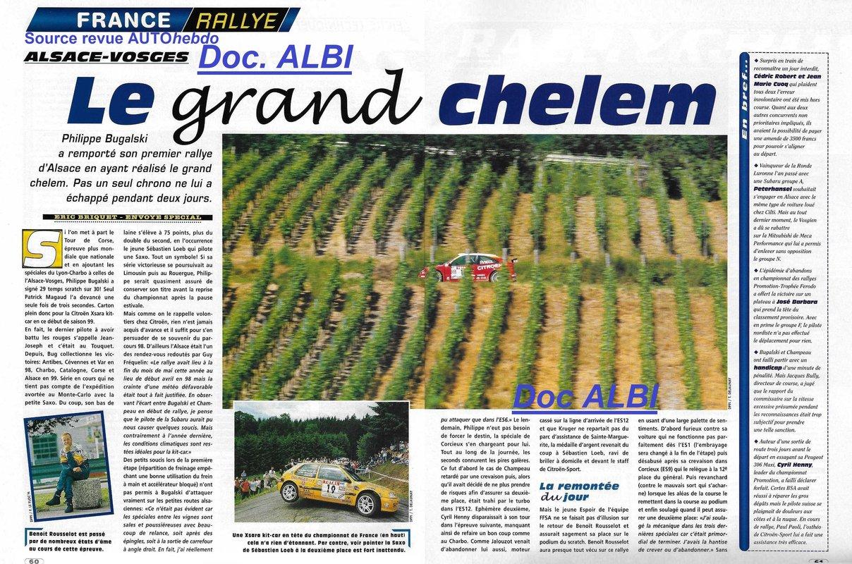 1999-Fr1D03-Alsace-Vosges-Ah-02-03-a.thumb.jpg.41a88840be76a5c1cf5fc5cf11ce3870.jpg