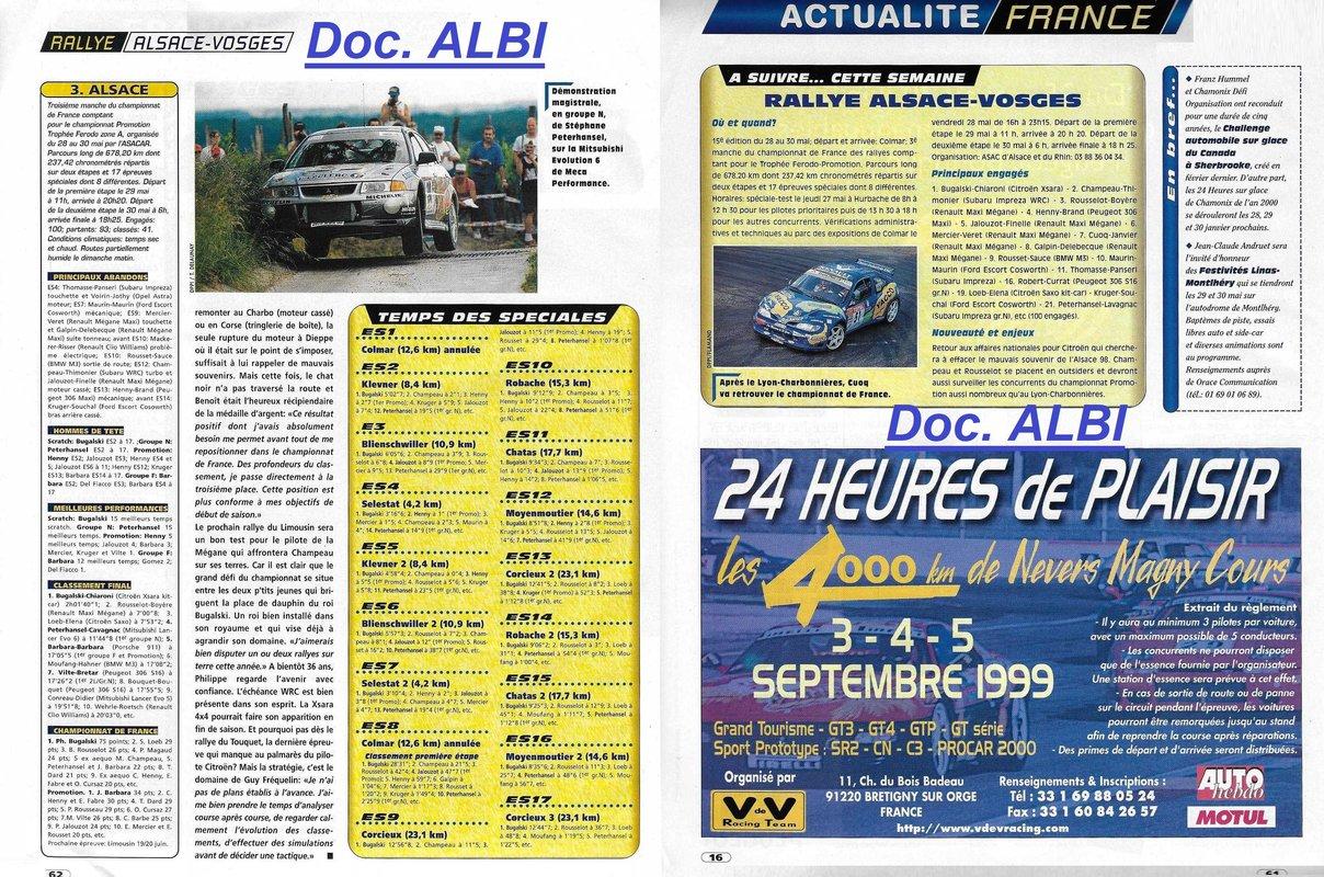 1999-Fr1D03-Alsace-Vosges-Ah-04-01-a.thumb.jpg.54fc0fa73fe9c9a896ba6100ee6db3df.jpg