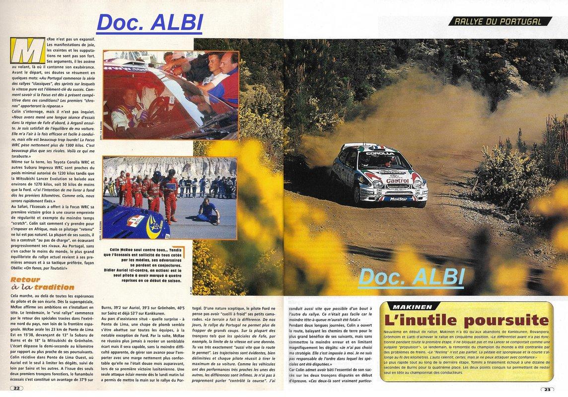 1999-M04-Portugal-Ah-06-07-a.thumb.jpg.021146ff914cd1ae9892e08d5ec12128.jpg