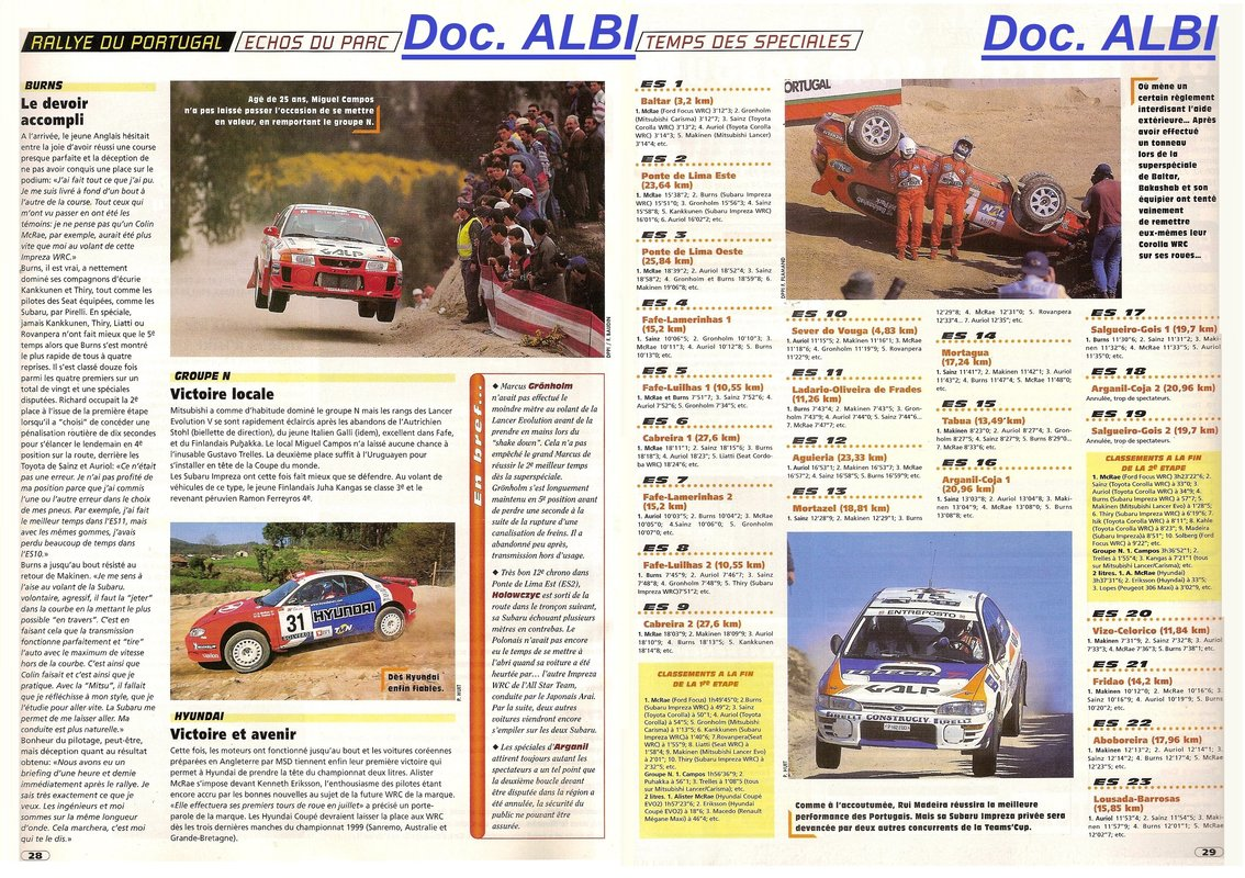 1999-M04-Portugal-Ah-12-13-a.thumb.jpg.276a25606623ff6a5b85ebde33f4bccb.jpg