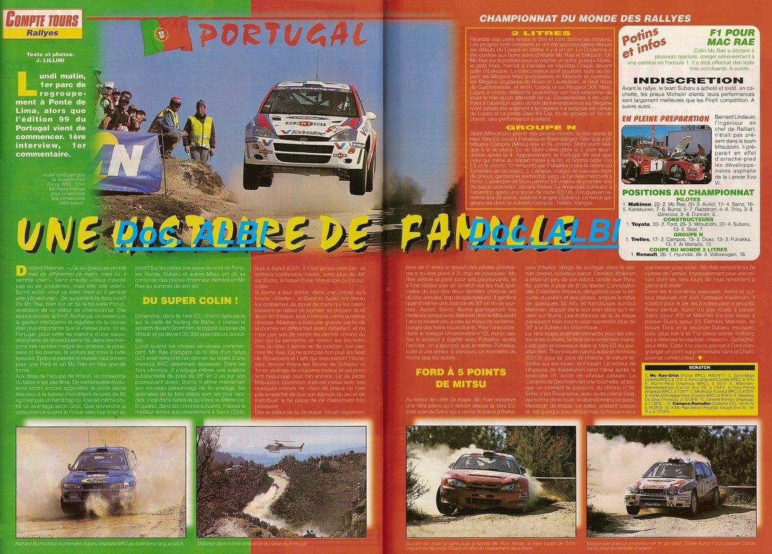 1999-M04-Portugal-CT-01-02-a.thumb.jpg.a5d97e4358ebeecdacdb201278b1f590.jpg