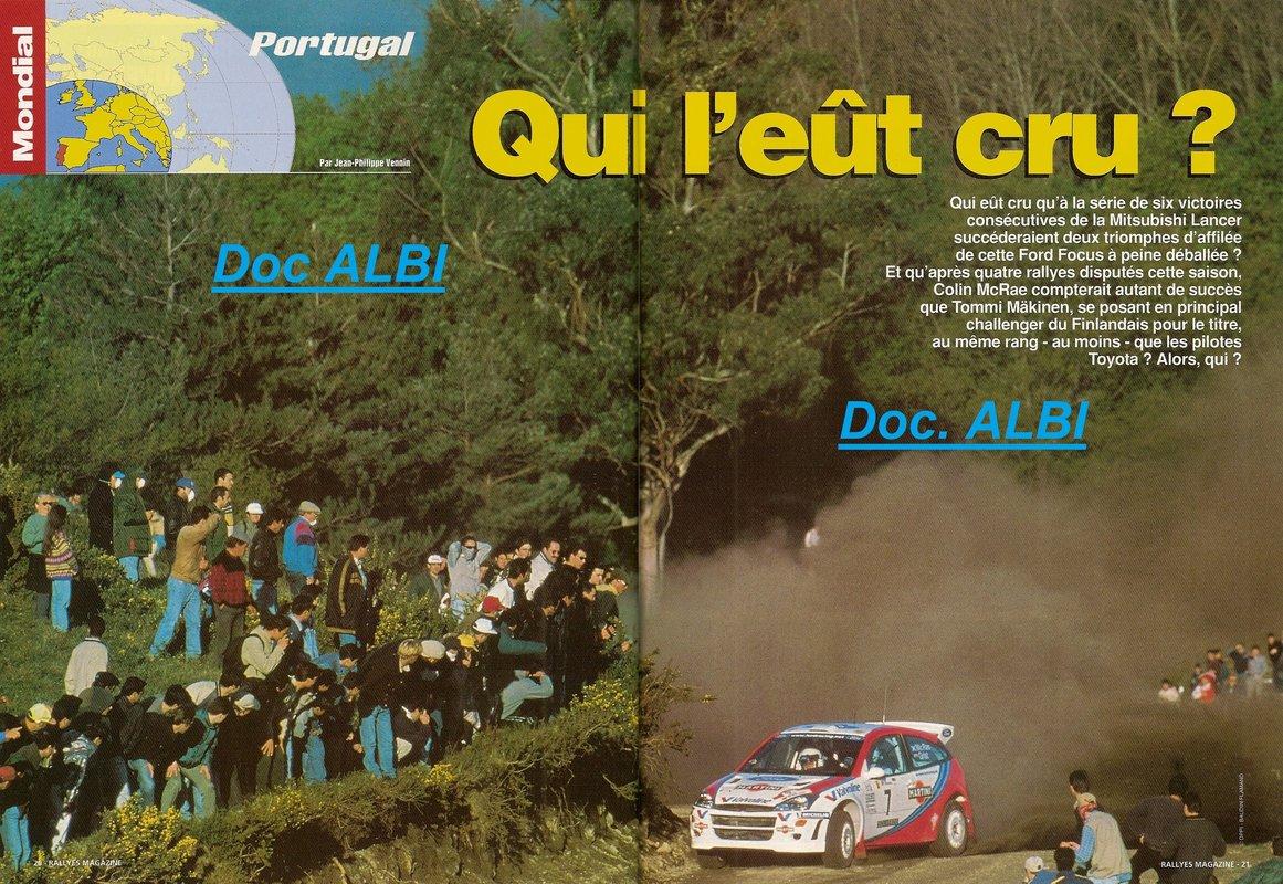1999-M04-Portugal-RM-01-02-a.thumb.jpg.0e4fdda22471e4346d7ab5e4fa13543e.jpg