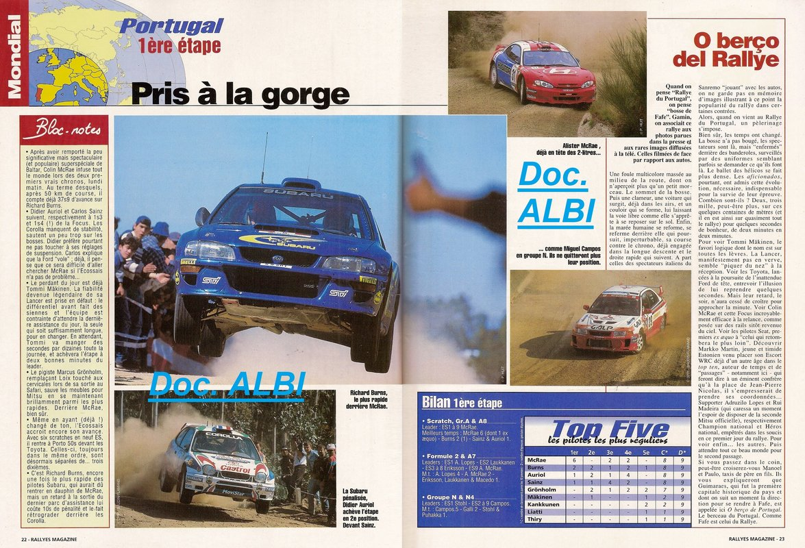 1999-M04-Portugal-RM-03-04-a.thumb.jpg.0ed4fdadfc0939a641974f3bfcae2cd6.jpg