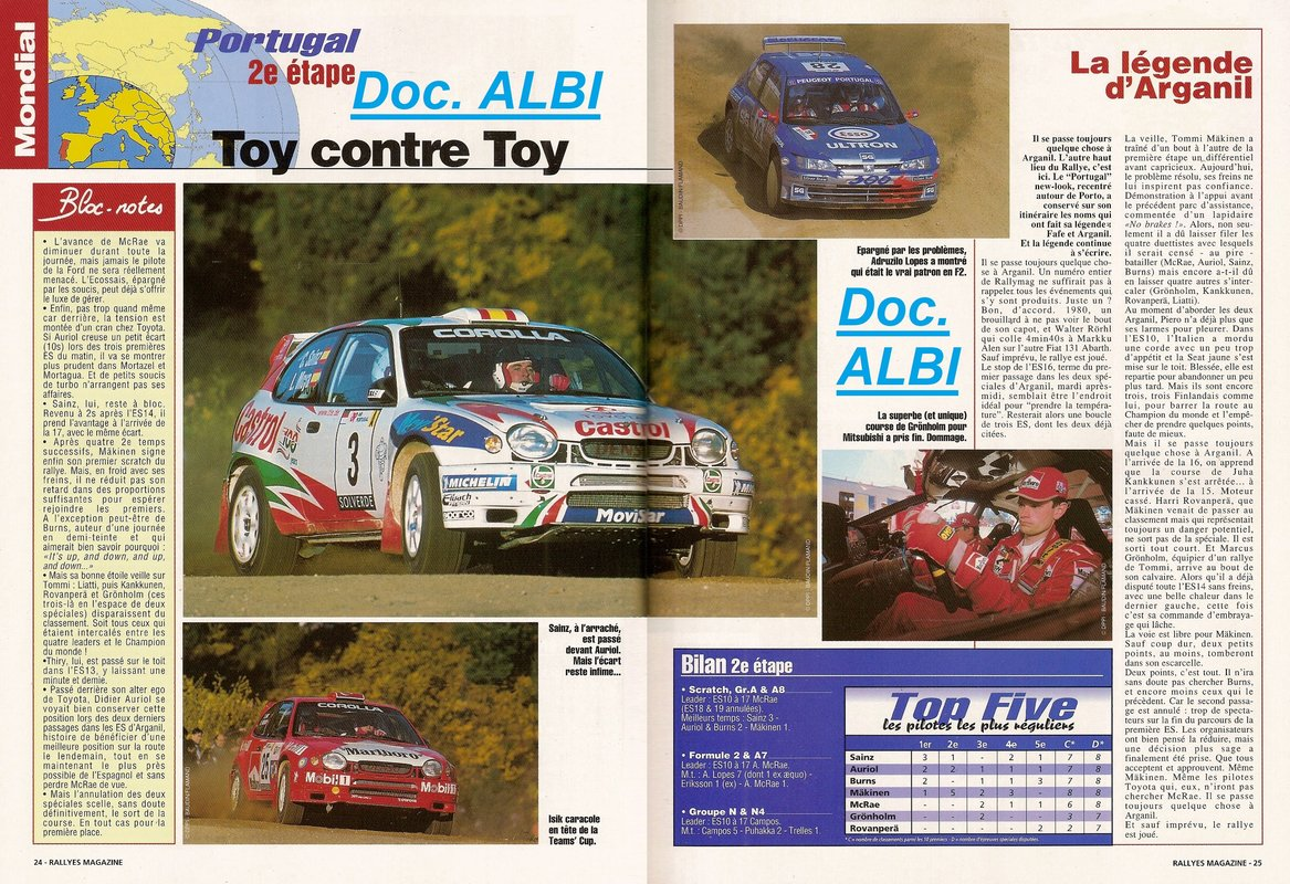 1999-M04-Portugal-RM-05-06-a.thumb.jpg.2ef2eb191e7764015c3909c5b864d3d9.jpg