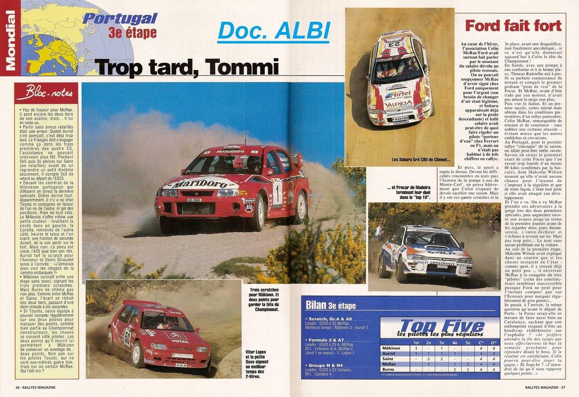 1999-M04-Portugal-RM-07-08-a.thumb.jpg.d8d9430d4ba40eba7d6b17fd3a239c9f.jpg
