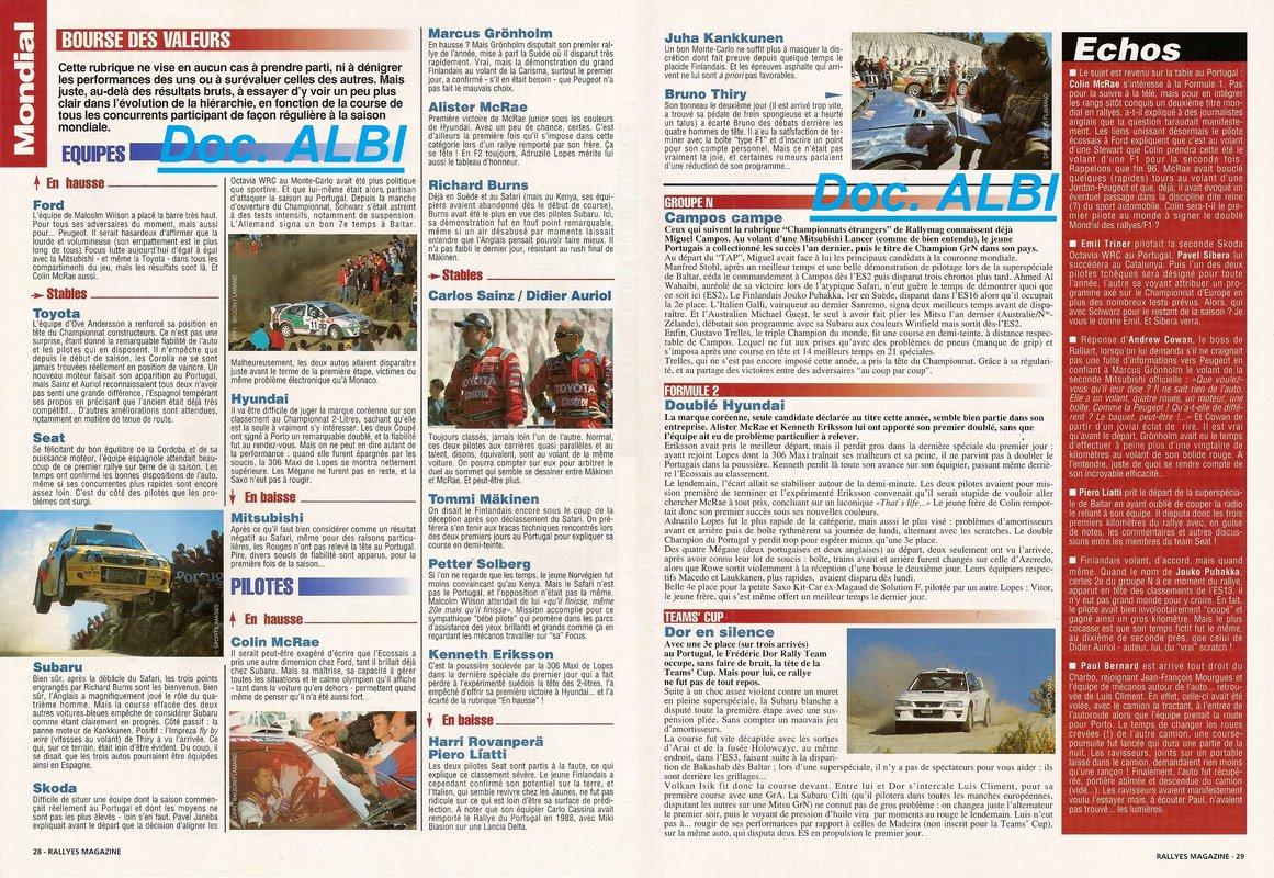 1999-M04-Portugal-RM-09-10-a.thumb.jpg.84a42646216ee876a0bdcdeb21513f18.jpg