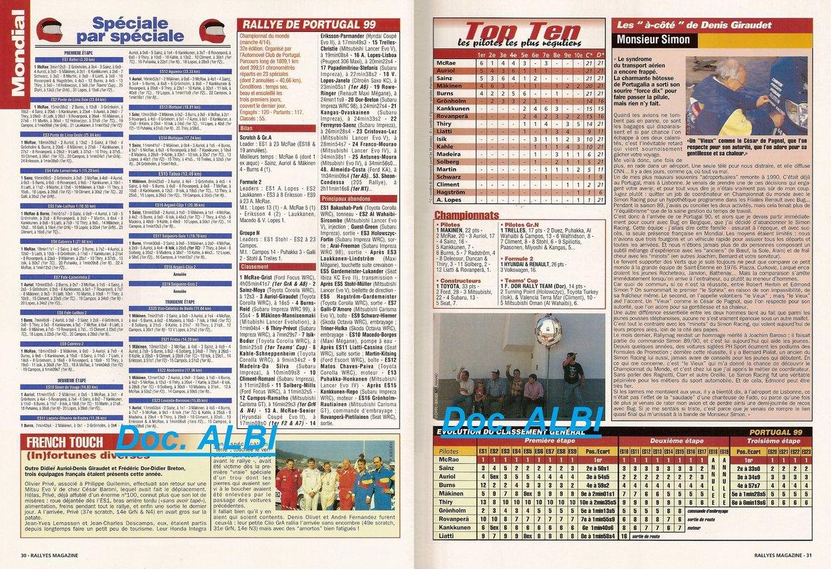 1999-M04-Portugal-RM-11-12-a.thumb.jpg.0e1243dca299c94b07a62aa5cf4ef920.jpg