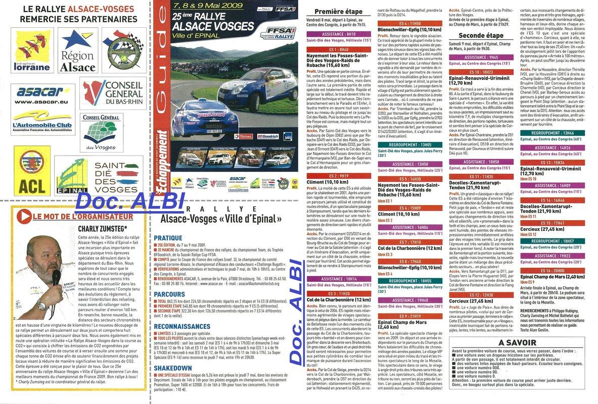 2009-Fr1D02-Alsace-Vosges-E-01-02-a.thumb.jpg.55086e9f689bf07836c07b0087835724.jpg