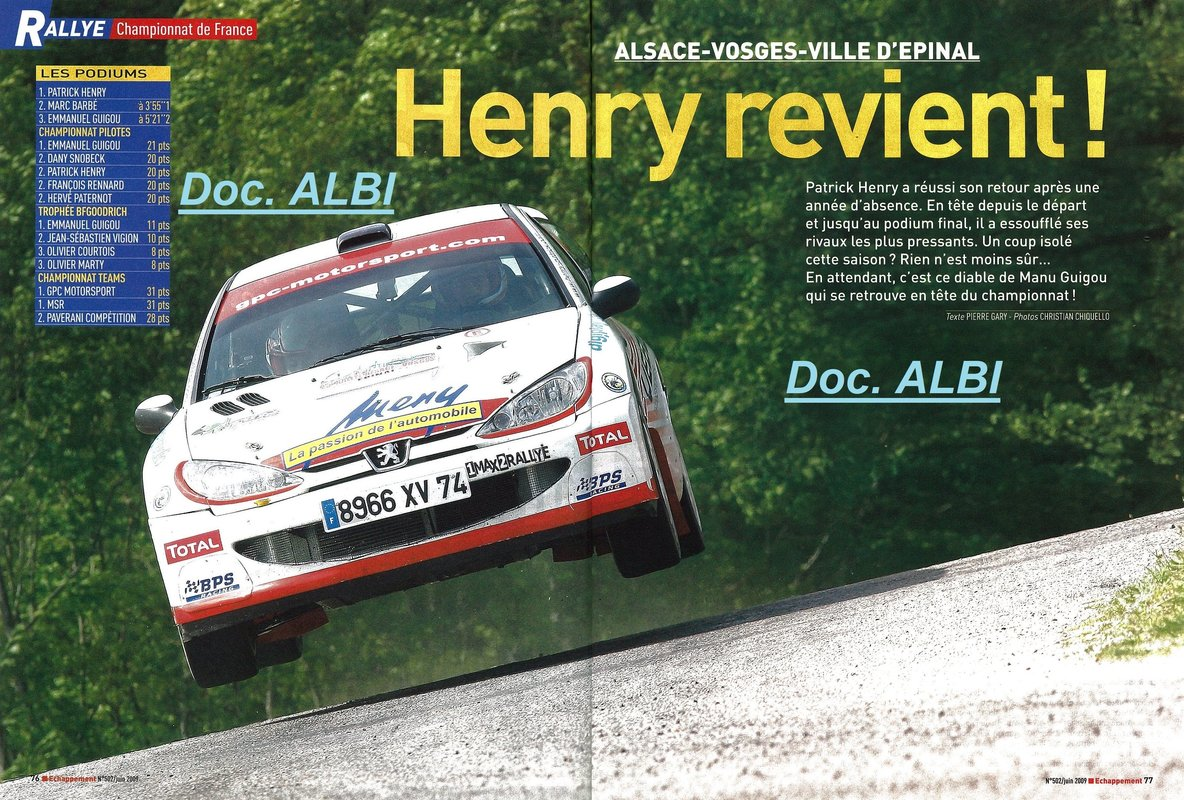 2009-Fr1D02-Alsace-Vosges-E-05-06-a.thumb.jpg.6f4c51bb0c7e0c7706835dd8d134dbf9.jpg
