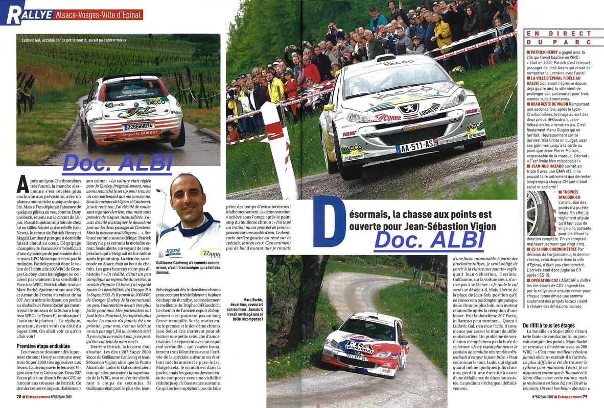 2009-Fr1D02-Alsace-Vosges-E-07-08-a.thumb.jpg.5a69f346bf8a1dc36c9305b6e3bfb36d.jpg