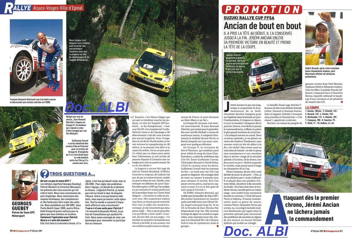 2009-Fr1D02-Alsace-Vosges-E-09-10-a.thumb.jpg.324b972c91bee31924d027f5017e7688.jpg