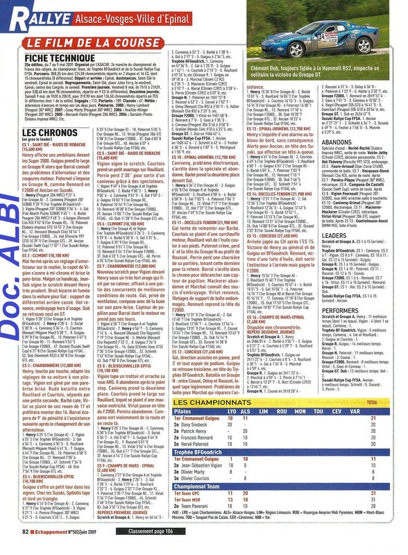 2009-Fr1D02-Alsace-Vosges-E-11-a.thumb.jpg.89c4723f3acf8a6b9813e43ba31da001.jpg