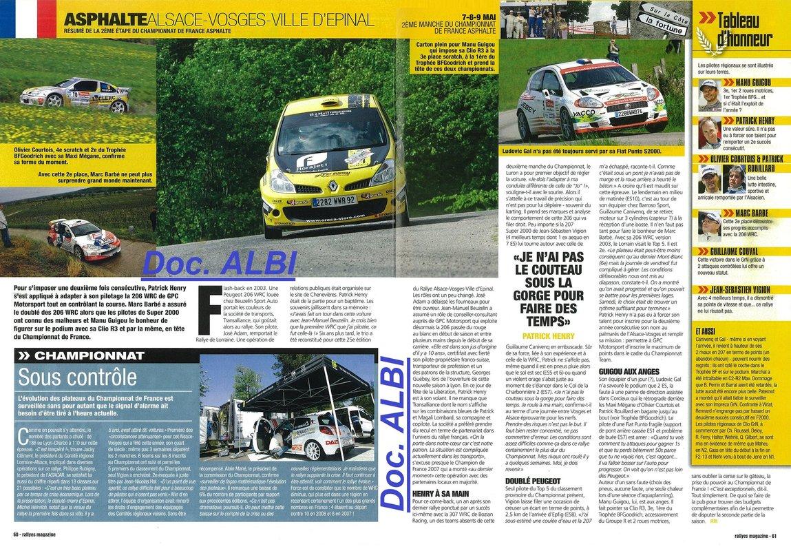 2009-Fr1D02-Alsace-Vosges-RM-03-04-a.thumb.jpg.cf3d5f7fabcb4e8e571468c79b1bced8.jpg