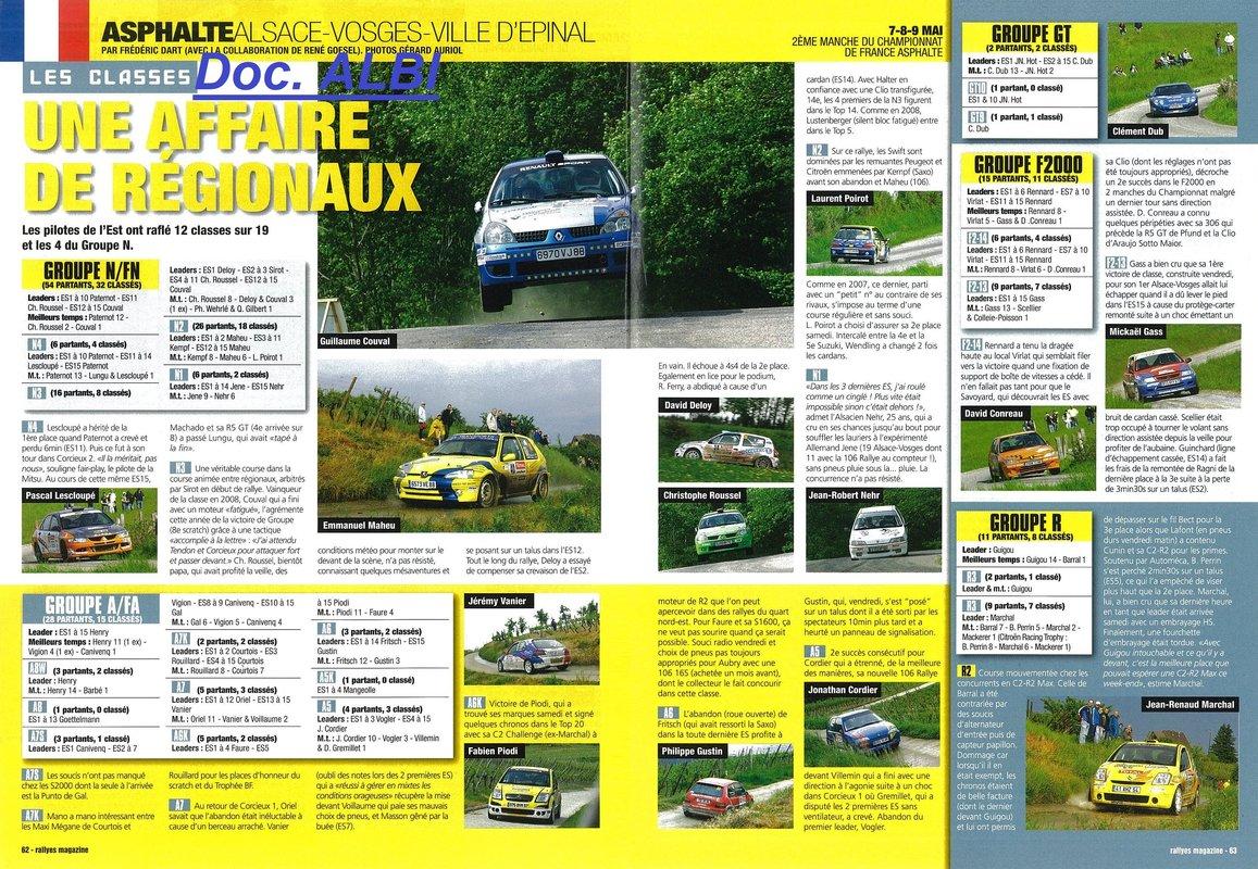 2009-Fr1D02-Alsace-Vosges-RM-05-06-a.thumb.jpg.af9524baecb3833dee516252d3b8ac71.jpg