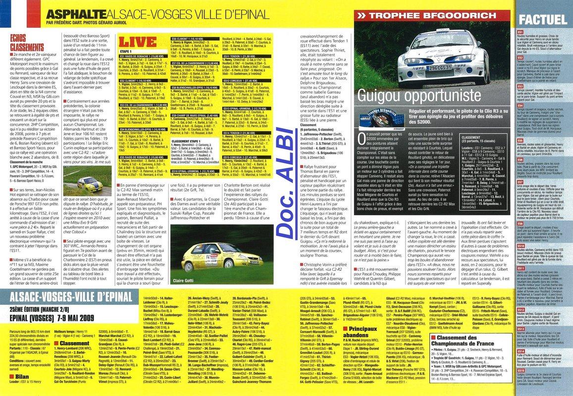 2009-Fr1D02-Alsace-Vosges-RM-07-08-a.thumb.jpg.decec1efba4a385f55ac5f0d35602127.jpg