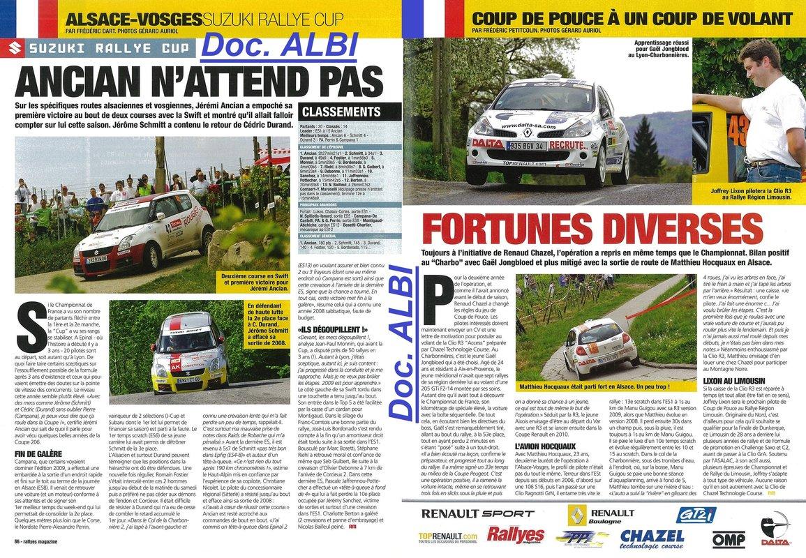 2009-Fr1D02-Alsace-Vosges-RM-09-10-a.thumb.jpg.e72ec66f59f6f41326c75877896bb627.jpg