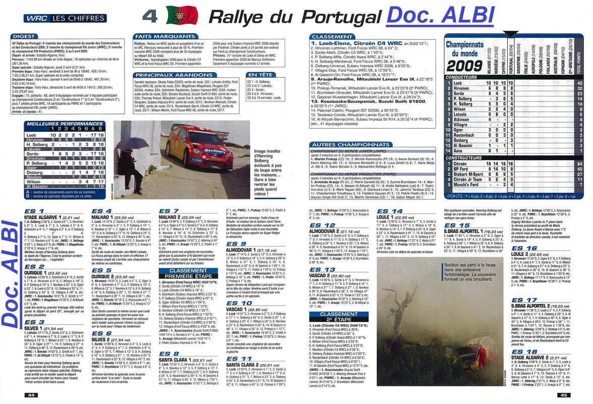 2009-M04-Portugal-Ah-09-10-a.thumb.jpg.9869c1d2c42d19aa88f91469da3cfc39.jpg