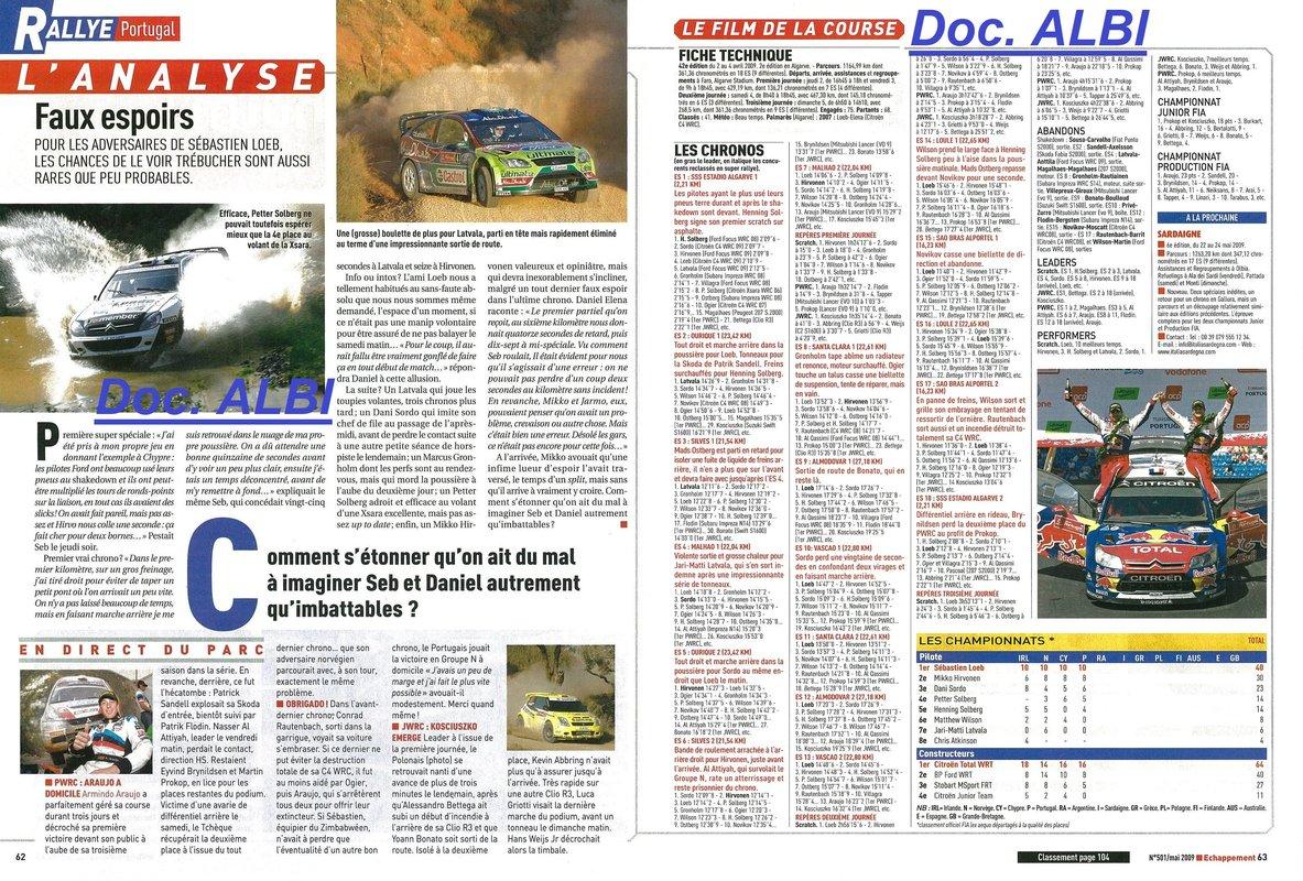2009-M04-Portugal-E-07-08-a.thumb.jpg.ab4066cadc905d68a6c1315aa86b7f3b.jpg
