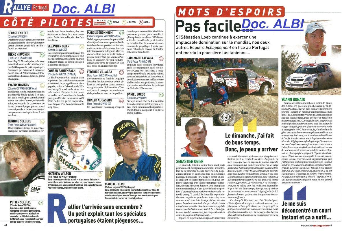 2009-M04-Portugal-E-09-10-a.jpg