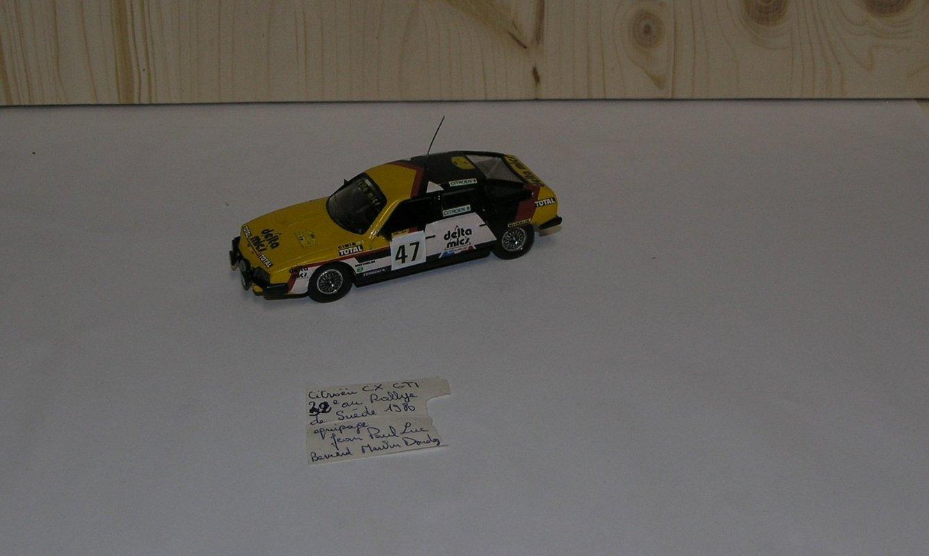 681549766_1980-JP-Luc-BM-Dondoz-CX-Sude.thumb.jpg.7f604d0cb7bc2f29aafd06a102b01d70.jpg