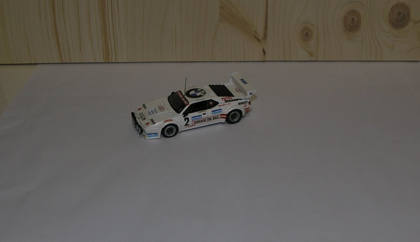 696326573_1982-BMW-Darniche-Mah-Var.thumb.jpg.5d8236f80a60c5dc5f4ccd51a3a17d84.jpg