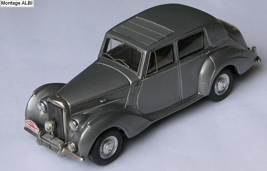RMC1952-Bentley-avg.jpg.0ce8671b862854f7fc65ab6da02b6073.jpg