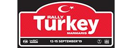 RallyTurkey_WebHeaderLogomain.png.14a585075997a60fa3ca7712d7395188.png