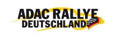 adac-rallye-deutschland-logo-weiss.jpg.82c64871b140efd25ce02a4bb624c430.jpg