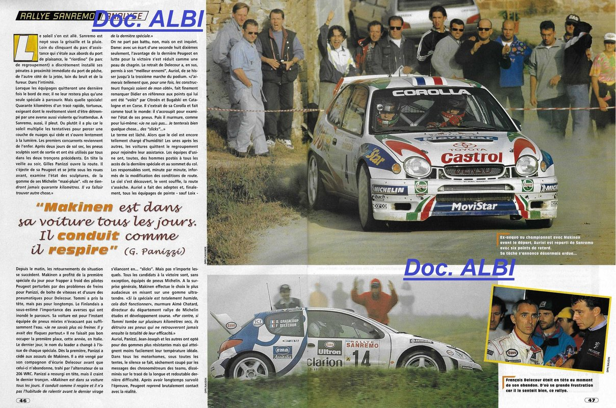1999-M12-San-Remo-Ah-05-06-a.thumb.jpg.b95b4ba3db239e587884135844a9314c.jpg