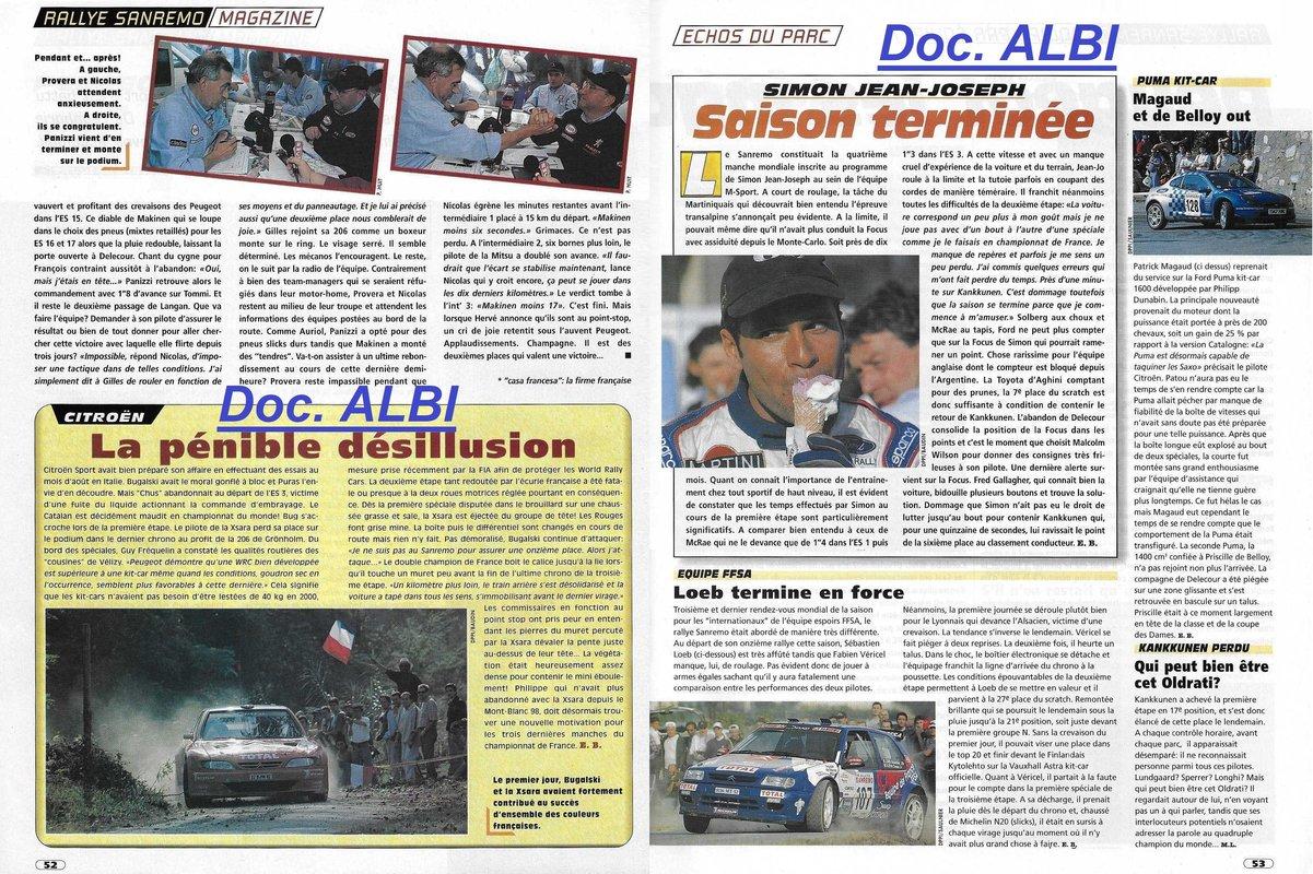 1999-M12-San-Remo-Ah-11-12-a.thumb.jpg.e7720f6558908f3638ad8721ec896126.jpg