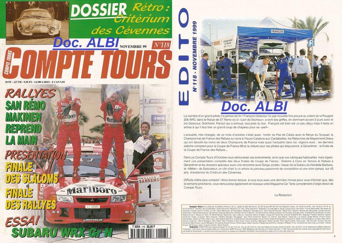 1999-M12-San-Remo-CT-01-02-a.thumb.jpg.8f90482ef50a7aabcf86ecf1ad91975e.jpg