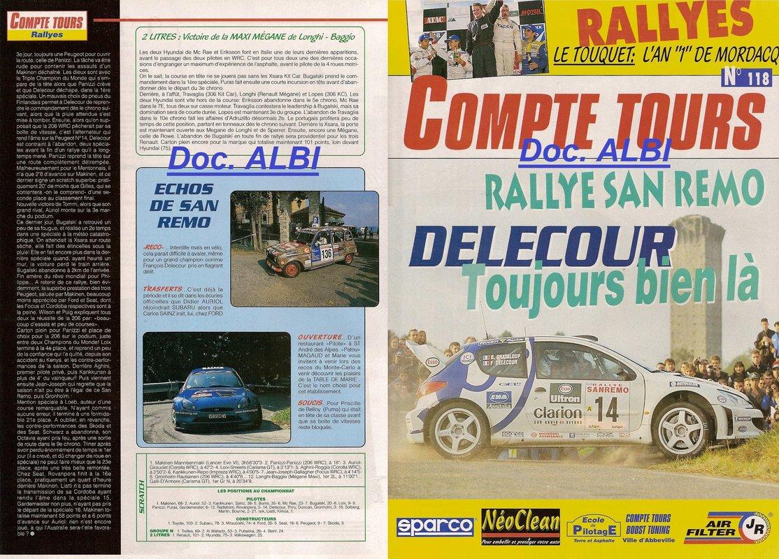 1999-M12-San-Remo-CT-05-06-a.thumb.jpg.a50f6b1c70c3a02228b0ce52be34aacd.jpg
