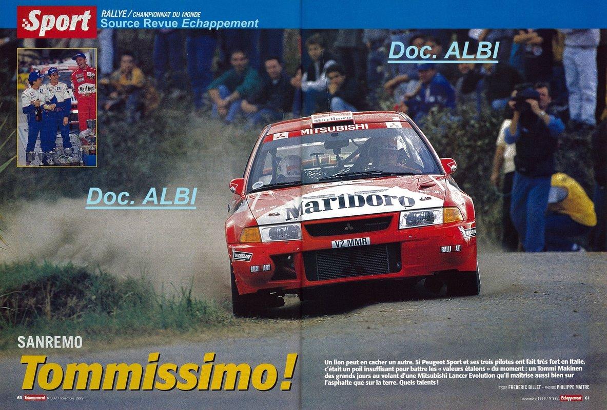1999-M12-San-Remo-E-01-02-a.thumb.jpg.771a0b775d8ce66ed57ee9da56a12e15.jpg
