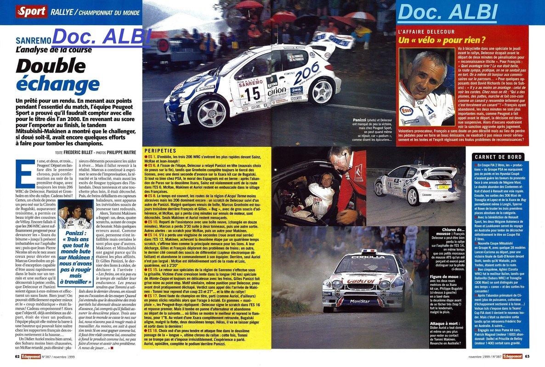 1999-M12-San-Remo-E-03-04-a.thumb.jpg.0866e17d0e0c1f9fbcdb1d1810b2ccd7.jpg