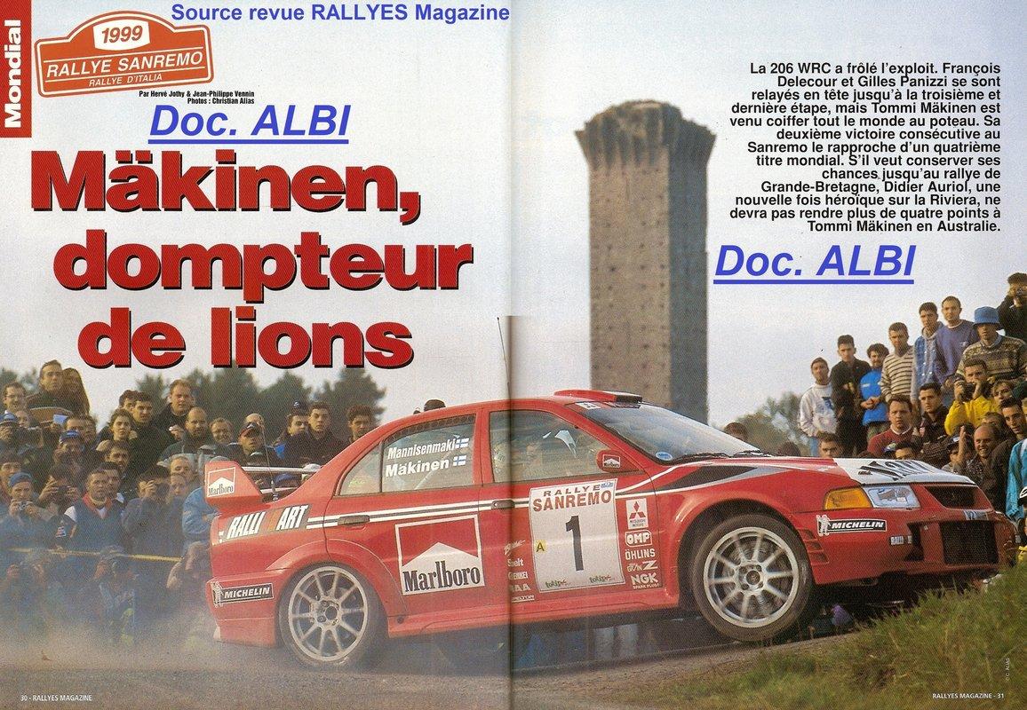 1999-M12-San-Remo-RM-01-02-a.thumb.jpg.63d89d673fc6f6bde32846767050bf61.jpg