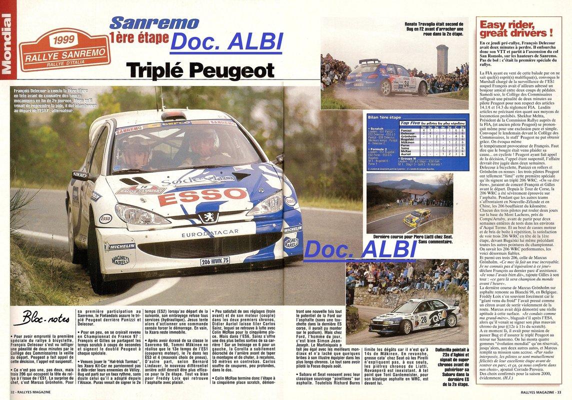 1999-M12-San-Remo-RM-03-04-a.thumb.jpg.b87cff939f7f0d75ff8d26a47526ecf4.jpg