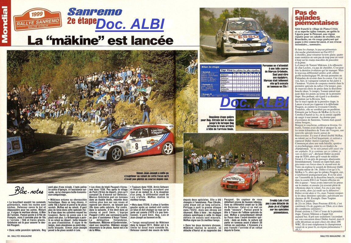 1999-M12-San-Remo-RM-05-06-a.thumb.jpg.21d725963a5b639e446544029d92f5d6.jpg