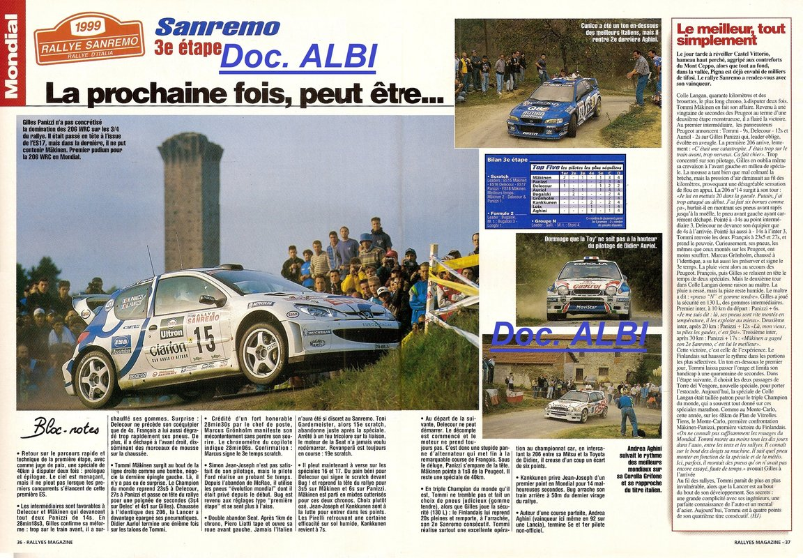 1999-M12-San-Remo-RM-07-08-a.thumb.jpg.2760cb8105442c597f5b844c806cf708.jpg