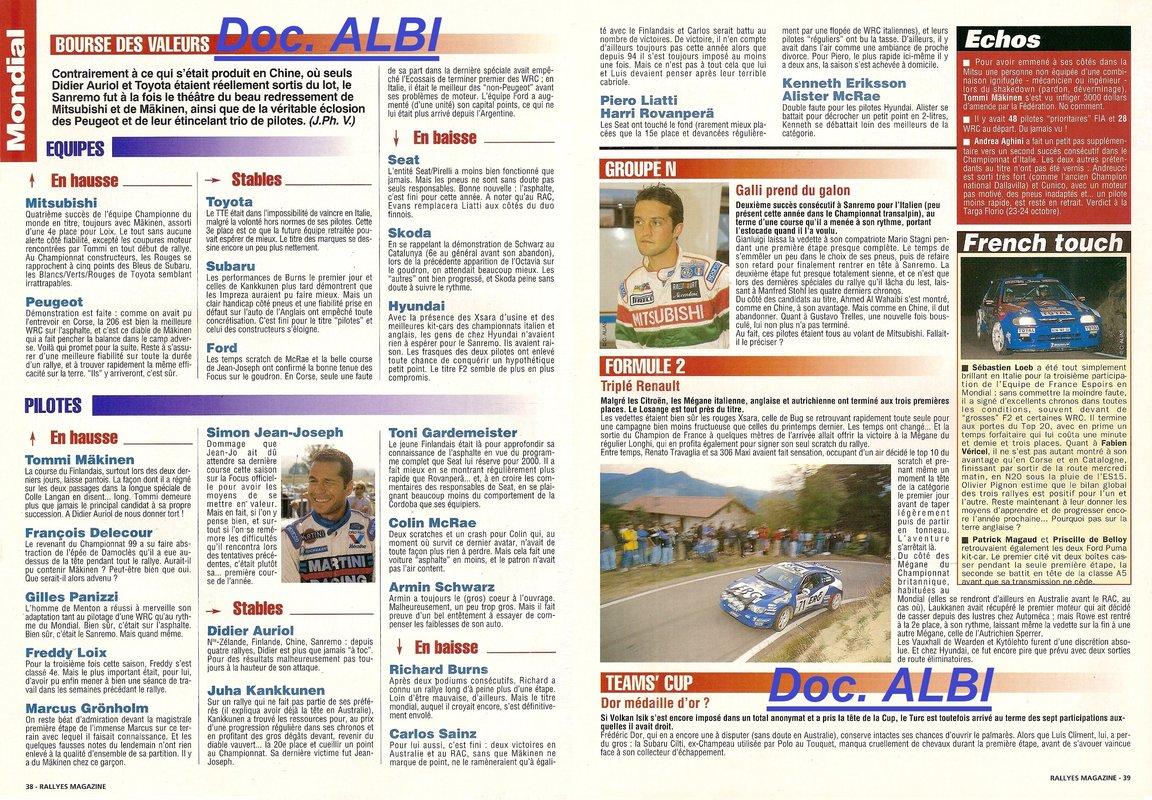 1999-M12-San-Remo-RM-09-10-a.thumb.jpg.39859d2c2c54afcdbd2c3a46ae4d7b0a.jpg
