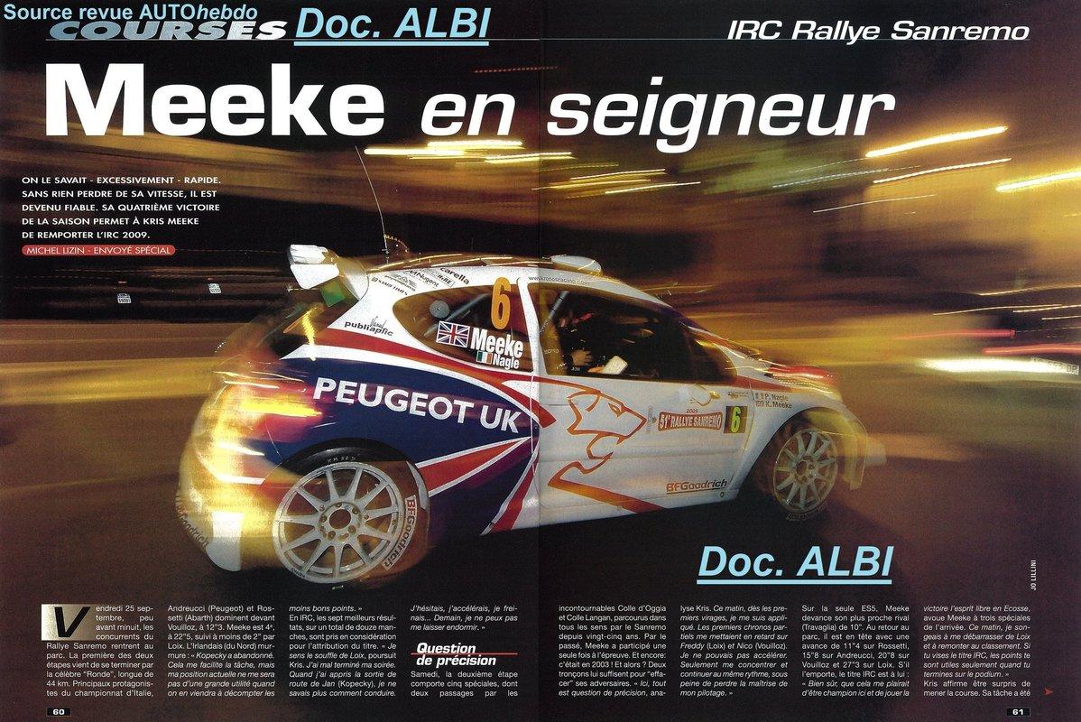 2009-Mo-IRC10-San-Remo-Ah-01-02-a.thumb.jpg.3ccd3dfe1e460110e55ed9d0de1c9750.jpg