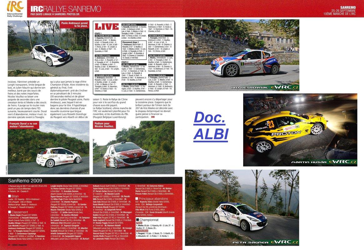 2009-Mo-IRC10-San-Remo-RM-03-04-a.jpg
