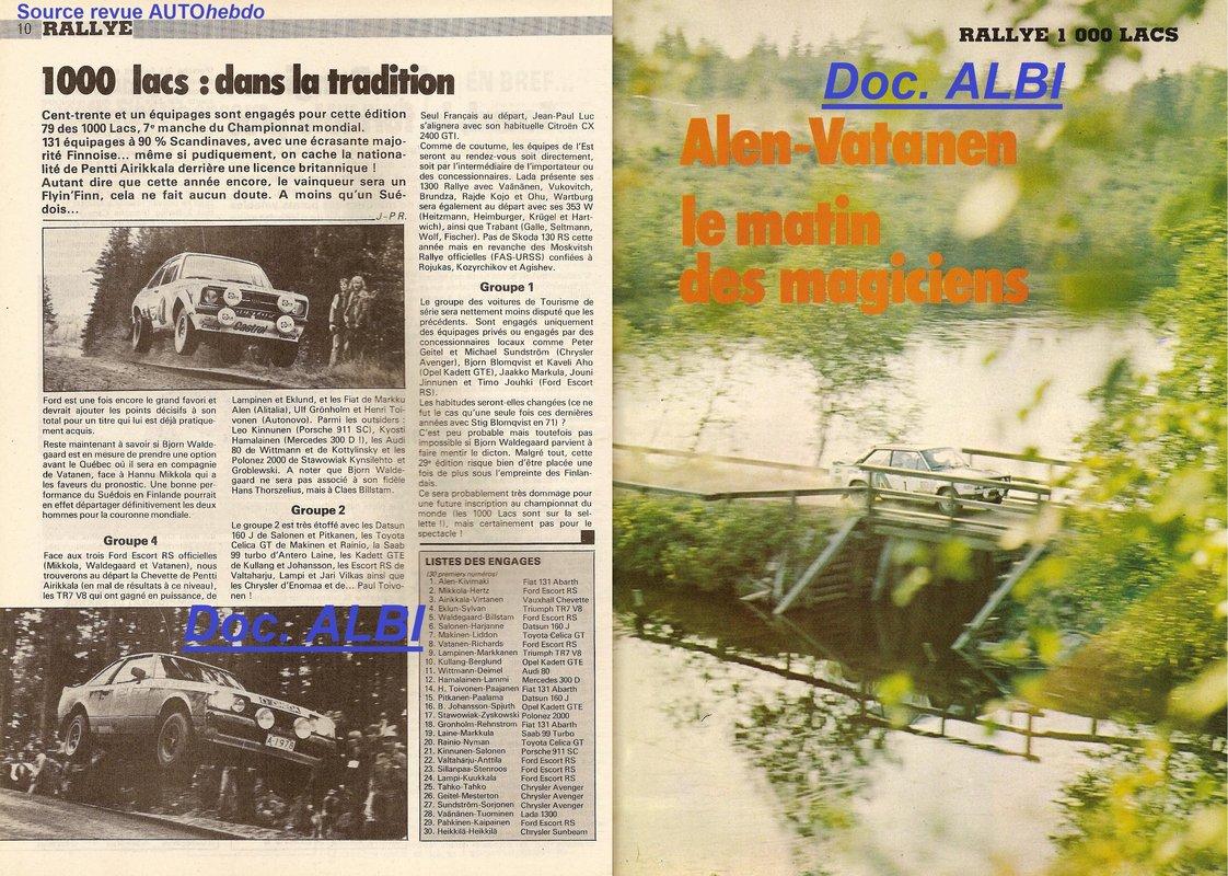 1979-M07-1000-Lacs-Ah-01-02-a.thumb.jpg.9add4f54716b2da211ebac20625f9032.jpg