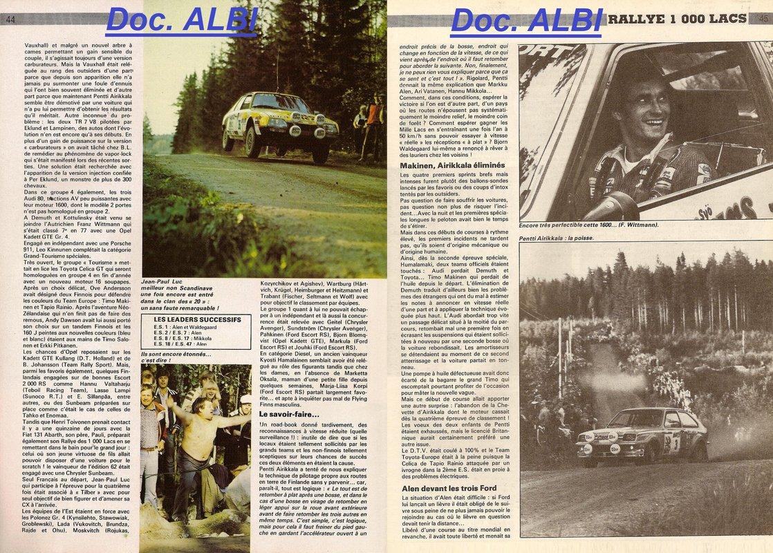 1979-M07-1000-Lacs-Ah-05-06-a.thumb.jpg.c093a84b0c6cbedf17af3a8cbaf633e8.jpg