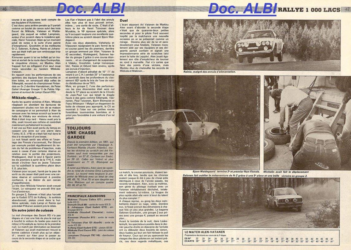 1979-M07-1000-Lacs-Ah-07-08-a.thumb.jpg.63ca6de02be6fa6290a9029294d0fc68.jpg